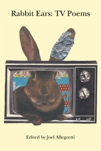 rabbit-ears