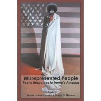 misrepresentedpeople
